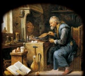 dogblog-alchemist