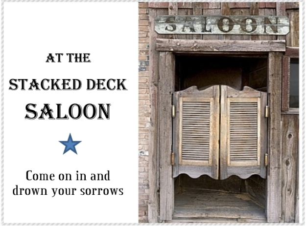 dogblog-saloon-1