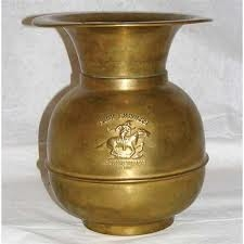 dogblog-spittoon
