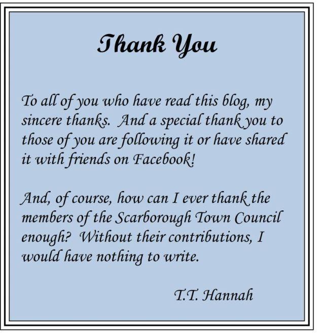 dogblog-thank you