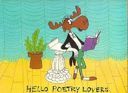 dogblog--bullwinkle-poetry