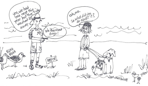 dogblog--cartoon