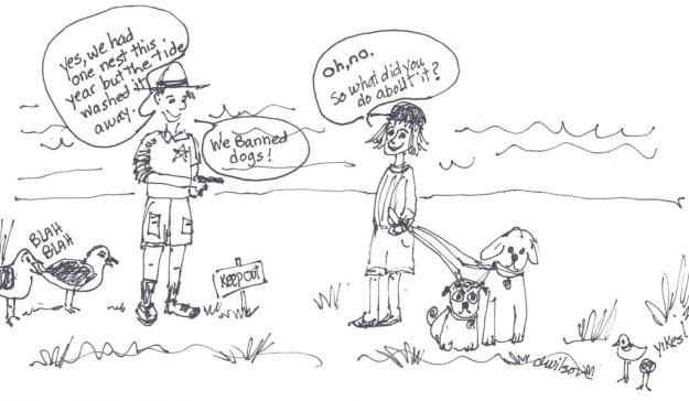 dogblog--cartoon