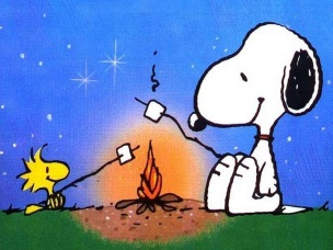 dogblog--snoopy-woodstock